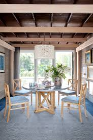 Ideas For Dining Room Dining Room Makeovers Easy Makeover Ideas For Dining Rooms