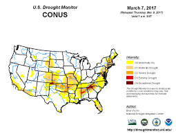 Wildfire Dc by Destructive And Deadly U S Wildfires Have Burned More Than Four