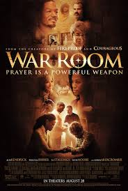 war room in tulsa ok movie tickets theaters showtimes and coupons