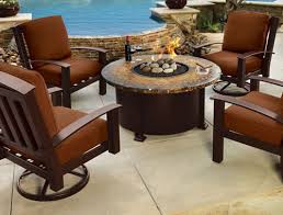 Patio Furniture Chairs Aluminum Patio Furniture Orange County Ca Outdoor Sofas Chairs
