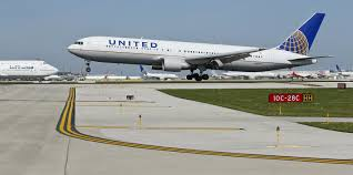 United Change Flight Fee by A Flight Attendant U0027s Take On The United Mess U0027three Decades Of