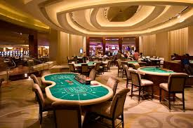 book borgata hotel casino u0026 spa in atlantic city hotels com