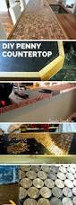 best 25 penny countertop ideas only on pinterest bar tops pub 7 easy countertop diy tutorials to revamp your kitchen