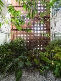 Indoor Garden Architecture Indoor Garden Large Home In Kerala India Decoration