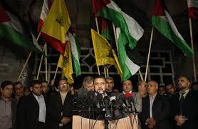 Hezbollah Flag Hamas Rejects Designation Of Hezbollah As U0027terrorist U0027 U2013 Middle
