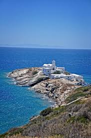 795 best beauty of the greek islands images on pinterest places