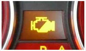 bmw 3 series warning lights full engine power no longer available