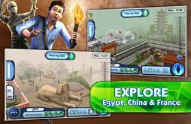 sims 3 apk mod the sims 3 world adventures iphone free ipa for