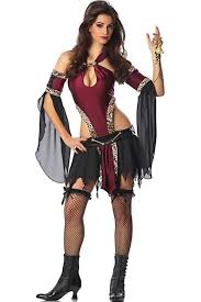 costumes for women fever pirate costume 021290 pirate costumes womens pirate