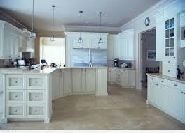 kitchen cabinet refinishing toronto kitchen cabinet refinishing toronto zhis me
