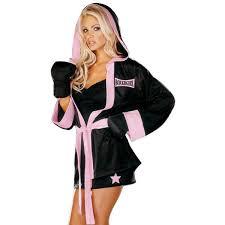 boxer costume boxer costume costumeish cheap