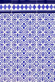 spanish floor 635 best blauwe tegeltjes i images on pinterest mosaics tiles