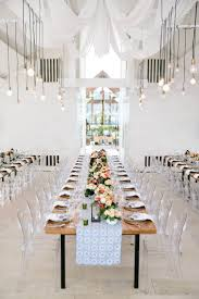 our favorite 2016 wedding trends u2014 event 29
