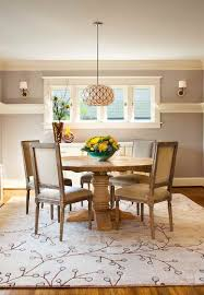 dinning dining carpet area rug under dining table room rugs dining