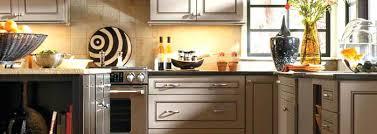 Kitchen Base Cabinets Home Depot The Home Depot Kitchen Cabinets U2013 Colorviewfinder Co