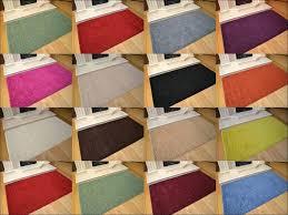 Washable Rugs Amazing Washable Area Rugs Best 20 Washable Area Rugs Ideas On