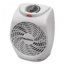 Best Small Heater For Bathroom - bathroom heaters wall mounted interior design