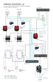 rims u0026 hlt wiring help homebrewtalk com beer wine mead