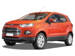 2015 new ford cars new ford cars for sale autotrader new zealand