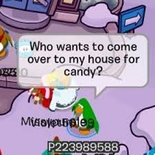 Club Penguin Memes - my favorite club penguin memes album on imgur