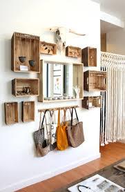 Schlafzimmer Ideen Selber Machen Moderne Wohnideen Selber Machen Cabiralan Com Wohnideen Selbst