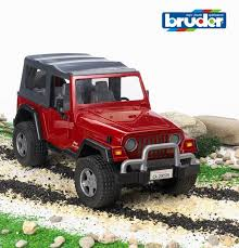 jeep rubicon 2017 maroon amazon com jeep wrangler unlimited toys u0026 games