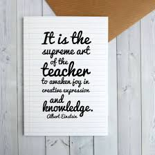 sles of thank you notes thank you quotes for teachers in best quote 2017