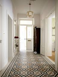 Wide Hallway Decorating Ideas Entry Hall Ideas U0026 Design Photos Houzz
