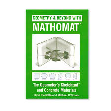 teaching with mathomat u2013 mathomat geometry drawing template