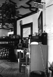 American Furniture Colorado Springs Platte by Ghosts Of Colorado Springs Past Cover Story Colorado Springs