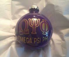 bruhz cans omega psi phi omega psi phi omega and