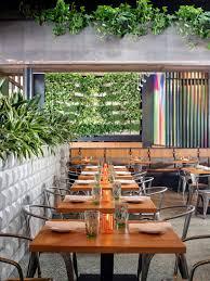 simple los olivos mexican patio best home design best under los