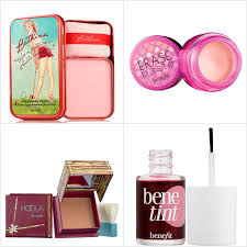 best to own best benefit cosmetics products popsugar