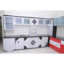 kitchen cabinet manufacturer from ahmedabad