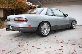 old nissan 240 twisted images 1989 nissan 240sx coupe
