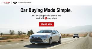 used lexus for sale manchester new toyota manchester nh ira toyota of manchester