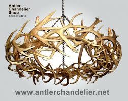 Deer Antler Ceiling Fan Light Kit Antler Ceiling Lights White Commons Likable Ideas Light Fixtures