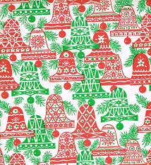 modern christmas wrapping paper christmas wrapping paper clipart 24