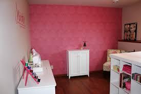 my meller inspirational pink craft room reveal