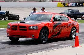 Modern Muscle Cars - yeah baby modern mopar muscle cars u2013 speedfactory