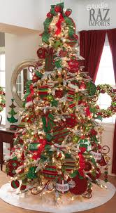 2009 christmas tree árboles de navidad pinterest christmas