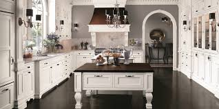 kitchen cabinets massachusetts cabinet kitchen cabinets woburn ma kitchen bathroom remodeling
