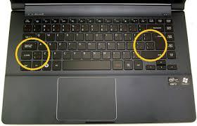 layout en español como se escribe cómo escribir en español con un teclado en inglés us un español