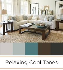 Relaxing Home Decor 265 Best On Trend Décor Images On Pinterest Home Furniture