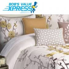 queen comforter sets bedding bob u0027s discount furniture