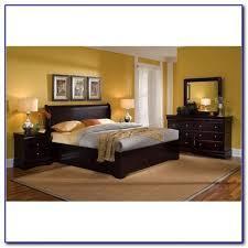 kids bedroom furniture las vegas beautiful bedroom sets las vegas on tufted black leather p set 1