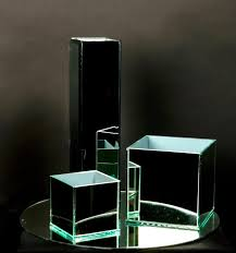 Mirrored Vases Mirrored Vases Wedding Clothes Accessories And Services Buy