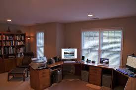 interior design my home office custom home office design ideas interior design office