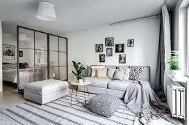 verriere chambre verriere amovible idées décoration intérieure farik us