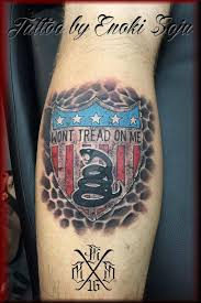 small american flag tattoos the 25 best patriotic tattoos ideas on pinterest american flag